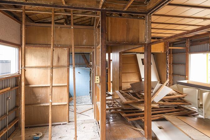 未経験者必見!社長と距離が近い加藤解体工業が解体工事の工法を紹介