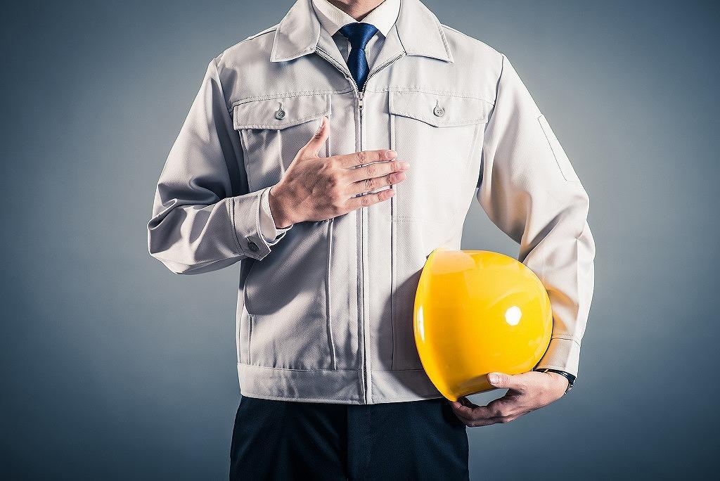 解体工にはどんな作業があるの?